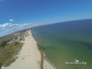 obzor-beach-6