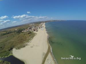 obzor-beach-7