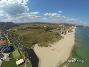 obzor-beach-8