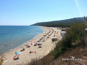 irakli-beach-1