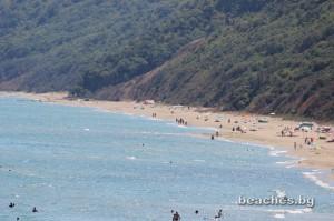 irakli-beach-10