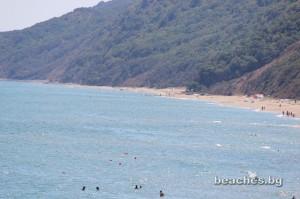 irakli-beach-11