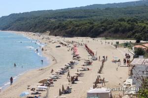 irakli-beach-12