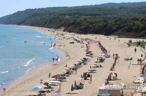irakli-beach-8