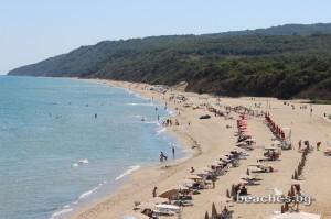 irakli-beach-9