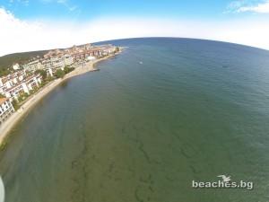 2-saint-vlas-robinzon-beach-10