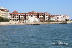 2-saint-vlas-robinzon-beach-11