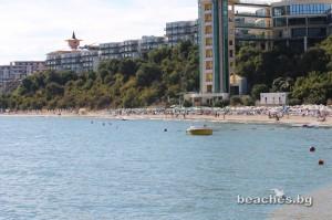 2-saint-vlas-robinzon-beach-13
