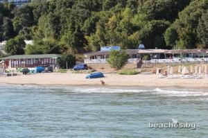 2-saint-vlas-robinzon-beach-15