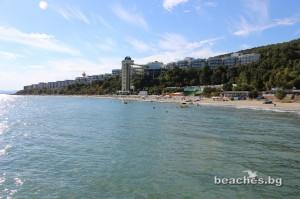 2-saint-vlas-robinzon-beach-16