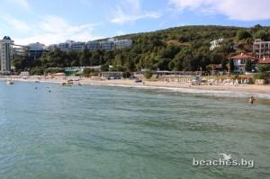2-saint-vlas-robinzon-beach-17