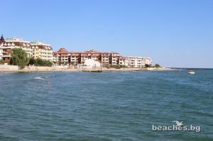 2-saint-vlas-robinzon-beach-18