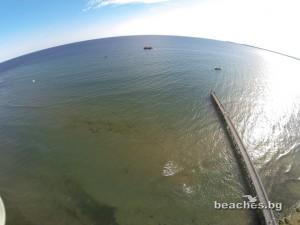2-saint-vlas-robinzon-beach-2