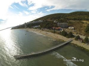 2-saint-vlas-robinzon-beach-20