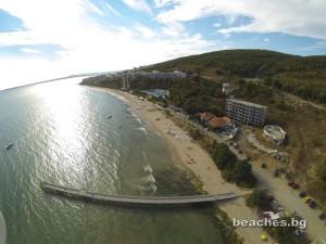 2-saint-vlas-robinzon-beach-3