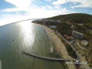 2-saint-vlas-robinzon-beach-4