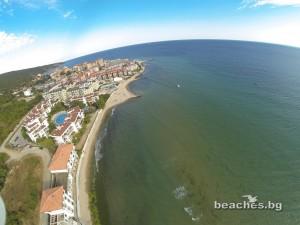 2-saint-vlas-robinzon-beach-5