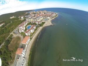 2-saint-vlas-robinzon-beach-6