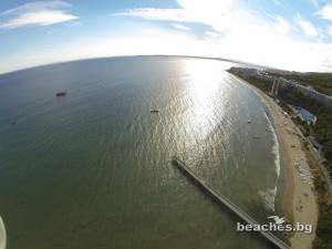 2-saint-vlas-robinzon-beach-7