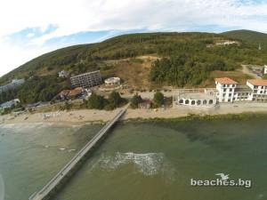 2-saint-vlas-robinzon-beach-8