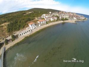 2-saint-vlas-robinzon-beach-9