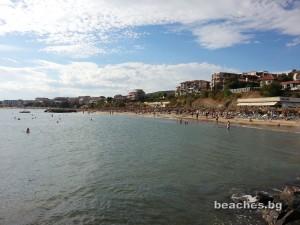 3-sain-vlas-yacht-beach-1