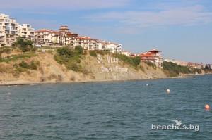3-sain-vlas-yacht-beach-12
