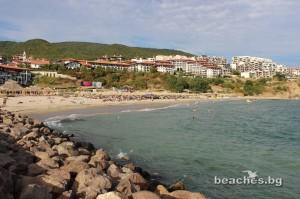 3-sain-vlas-yacht-beach-13