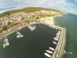 3-sain-vlas-yacht-beach-16