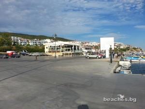 3-sain-vlas-yacht-beach-2