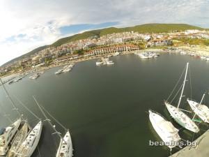 3-sain-vlas-yacht-beach-5