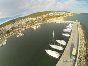 3-sain-vlas-yacht-beach-6
