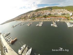 3-sain-vlas-yacht-beach-7