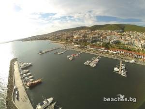3-sain-vlas-yacht-beach-8