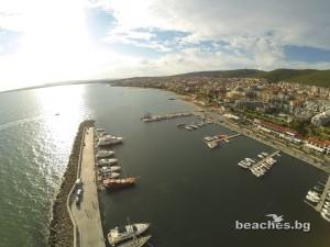 3-sain-vlas-yacht-beach-9