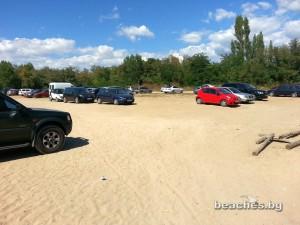 nesebar-beach-1