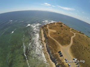 nesebar-beach-10