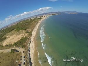 nesebar-beach-11