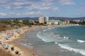 nesebar-beach-12