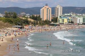 nesebar-beach-13