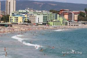 nesebar-beach-14