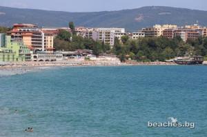 nesebar-beach-15