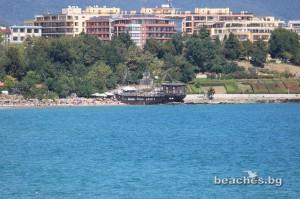 nesebar-beach-16