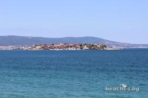 nesebar-beach-17
