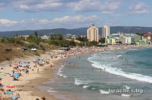 nesebar-beach-18