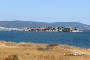 nesebar-beach-19
