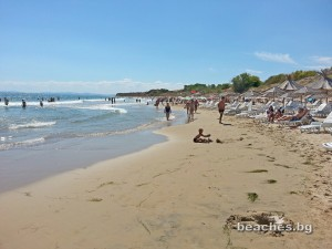 nesebar-beach-2