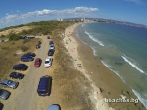 nesebar-beach-20