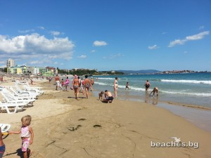 nesebar-beach-3