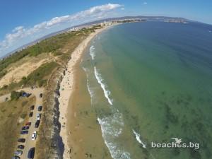nesebar-beach-4